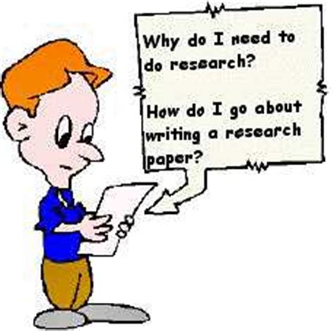 Writing a 5 Page Research Essay in 1 Night! A Secret Grammar Trick
