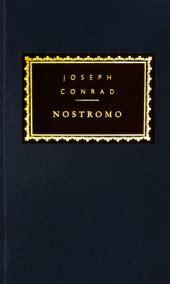 Jonesy: Nine Lives on the Nostromo: Amazoncouk: Rory